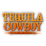 Tequila Cowboy website