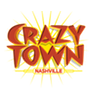 Crazytown website