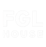 FGL House website